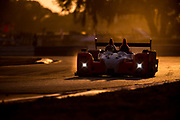 March 16-18, 2017: Mobil 1 12 Hours of Sebring. \naec