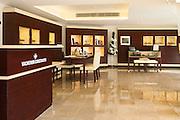 Interior Photography.<br /> Photo By Moses NG/MozImages, Hong Kong
