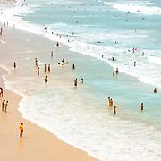 Sidney, Australia, Oceania