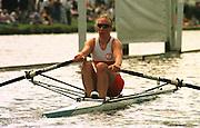 Peter Spurrier Sports  Photo<br />email pictures@rowingpics.com<br />Tel 44 (0) 7973 819 551<br />Photo Peter Spurrier<br />Henley Roya Regatta<br />Debbie Flood