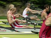 200307  FISA World Cup, Lucerne, Switzerland