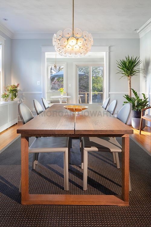 1608 Varnum kitchen, dining room, guest bath, Exterior Rear VA2_229_899 Invoice_4010_1608_Varnum
