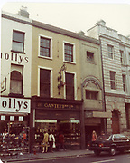Amature Photos of Dublin 70s 80s Buildings, Streets, Sea, River, Church, Pub, Shops, Houses, Old amature photos of Dublin streets churches, cars, lanes, roads, shops schools, hospitals, Old amateur photos of Dublin streets churches, cars, lanes, roads, shops schools, hospitals June 1984 South Williams St Peters Pub, Markets  off Georges St the Long Hall The Chinaman Castle Steps St Werburgs church Lord Edward Fitzgearlds Monument Medievile Ruin Balrothery Martello Tower Skerries Harbour, Donnybrook Church March 1987