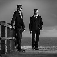 Erik & David Desimpelaere 'SMILE' © 2Photographers - Paul Gheyle & Jürgen de Witte