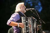 South Mountain Blues Festival 2014