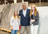 European Granite, Marble, Surfaces networking event on 09-14-21