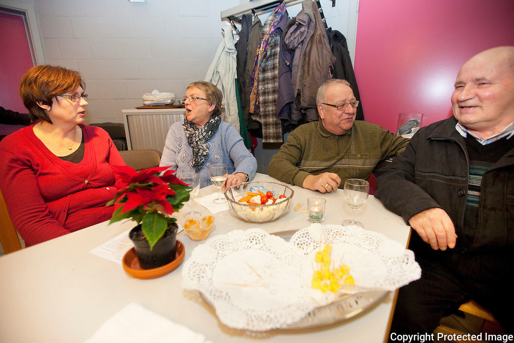 371337-opstart lokaal dienstencentrum in lokaal rosmolen -Pettendonk 37 Lier