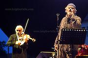 13-14-15 Luglio 2012 Barolo (Cn) Collisioni Festival di Letteratura e Musica in collina