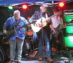 Band Newport Page