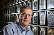 """October 15, 2018_Carlsbad, California_USA_