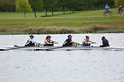 Race: 60  W Club 4+  Heat C<br /> <br /> Wallingford Regatta 2018<br /> <br /> To purchase this photo, or to see pricing information for Prints and Downloads, click the blue 'Add to Cart' button at the top-right of the page.