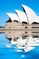 Australia Image Gallery