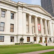 Ohio State Capitol