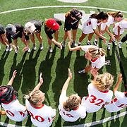 02/20/2020 - Women's Lacrosse v ASU