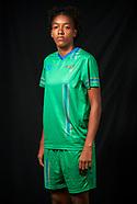 Cape Verde Women