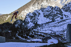 STJERNEN Andreas of Norway during the Flying Hill Individual Competition at 2nd day of FIS Ski Jumping World Cup Finals Planica 2013, on March 22, 2012, in Planica, Slovenia. (Photo by Matic Klansek Velej / Sportida.com)