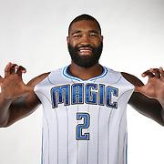 Orlando Magic Media 2014