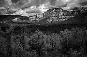 Dry Creek View, Sedona, AZ