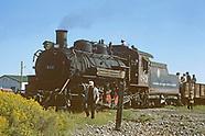 RBS03 C&TS 1970-1972