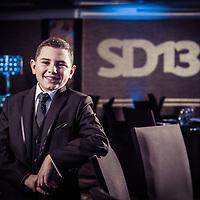 Samuel Davis BM Previews