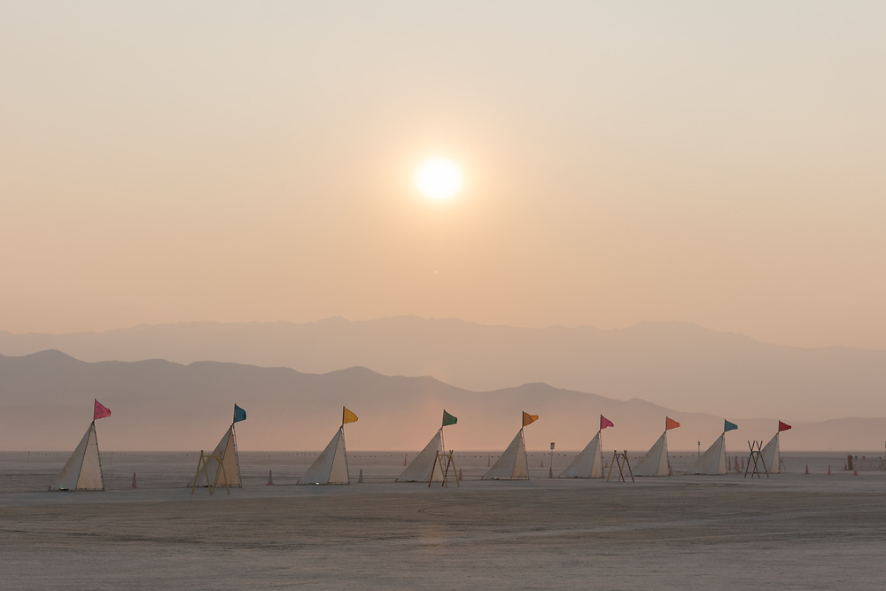 My brain screams HEY LOOK AT THAT. My brain has caught a glimpse of something out of the corner of my eye. This little process will happen thousands and thousands of times over the next 10 days and it will be so great. My Burning Man 2018 Photos:<br /> https://Duncan.co/Burning-Man-2018<br /> <br /> My Burning Man 2017 Photos:<br /> https://Duncan.co/Burning-Man-2017<br /> <br /> My Burning Man 2016 Photos:<br /> https://Duncan.co/Burning-Man-2016<br /> <br /> My Burning Man 2015 Photos:<br /> https://Duncan.co/Burning-Man-2015<br /> <br /> My Burning Man 2014 Photos:<br /> https://Duncan.co/Burning-Man-2014<br /> <br /> My Burning Man 2013 Photos:<br /> https://Duncan.co/Burning-Man-2013<br /> <br /> My Burning Man 2012 Photos:<br /> https://Duncan.co/Burning-Man-2012