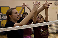 2012-02-19 WFENCE - OUA Championships