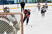 2021 World Girls' Ice Hockey Weekend