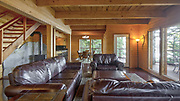 Talon Lodge & Spa, Sitka, Alaska, USA