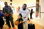 DESCRIZIONE : Championnat de France Media Day Palais des congres Ligue Nationale de Basket <br /> GIOCATORE : Pape Philippe AMAGOU (Chorale de Roanne)<br /> SQUADRA : <br /> EVENTO : lnb<br /> GARA : <br /> DATA : 20/09/2012<br /> CATEGORIA : Basketball Homme LNB<br /> SPORT : Basketball<br /> AUTORE : JF Molliere<br /> Galleria : France Basket 2012-2013 Reportage<br /> Fotonotizia : LNB Basket Pro A<br /> Predefinita :