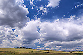 Ellicott, Colorado 80808