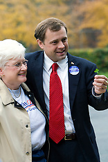 2008 Election - Tom Perriello (News)