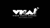 September 12, 2021 - NY: 2021 MTV Video Music Awards