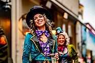 carnaval oeteldonk 2020