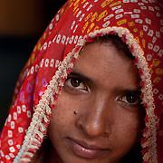 Faces of Kankarda