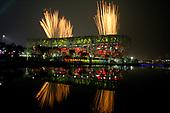 OLYMPICS_2008_Beijing_Birds Nest