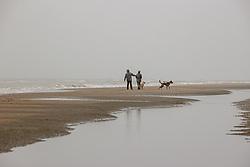 Corona walks<br /> Oostduinkerke Bad 2020<br /> © Hippo Foto - Dirk Caremans<br /> 29/11/2020