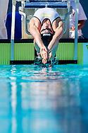 TOUSSANT Kira NED<br /> 100 Backstroke Women Heats<br /> Roma 30-06-2018 Stadio del Nuoto Foro Italico<br /> FIN 55 Trofeo Sette Colli 2018 Internazionali d'Italia<br /> Photo Andrea Masini/Deepbluemedia/Insidefoto