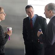 NYU Langone Health Advances in Autoimmunity 12/4/17