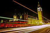 London & Munich
