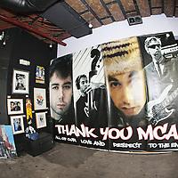 MCA DAY NYC 2015 Littlefield, Brooklyn
