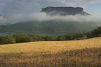Studen Kladenets reserve, Eastern Rhodope mountains, Bulgaria