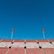 USC Football v Oregon 2016 | Galleries | Pregame