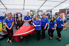 180620 - Lincolnshire Coop   Lincolnshire Show