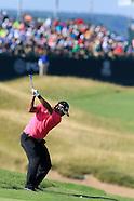 PGA Championship 2015 R3
