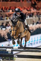 Guery Jerome, BEL, Diego<br /> Jumping Mechelen 2019<br /> © Hippo Foto - Dirk Caremans<br />  26/12/2019