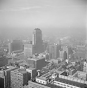 9969-C25  Chicago, January 1952