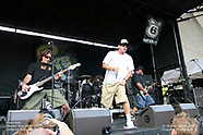 2008-07-18 Pennywise