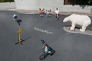 Skatepark Flensburg