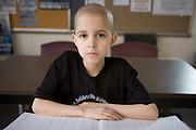 St Baldricks Children with Cancer