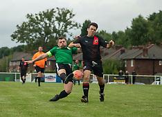 2021_07_30_Grenfell_Football_MPIX